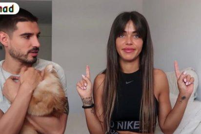 Violeta Mangriñán no participará en más reality shows: ahora quiere presentarlos