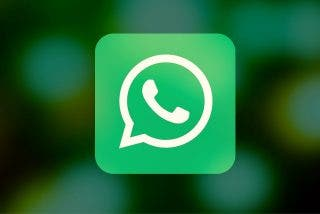WhatsApp incorporará las imágenes que se autodestruyen