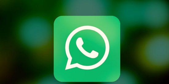 WhatsApp permitirá comprar directamente desde los perfiles de empresas