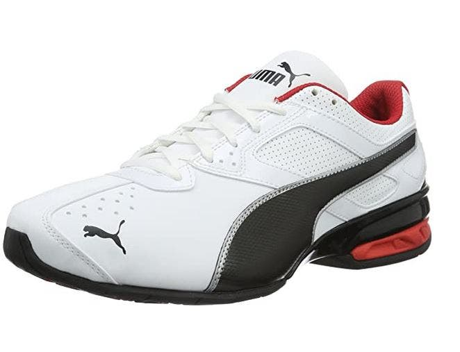 PUMA Tazon 6 FM, Zapatillas de Running