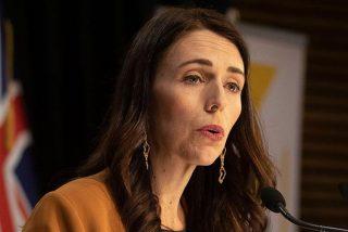 Nueva Zelanda registra su primer fallecido por COVID-19 en más de tres meses