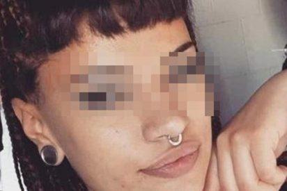 Barcelona: encuentran dentro de un coche humeante a una joven francesa desaparecida