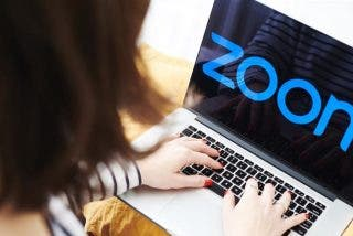 China: Zoom admite que censura las cuentas de activistas pro democracia y que lo seguirá haciendo