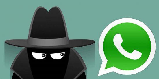 Recomiendan cambiar 3 configuraciones de WhatsApp para evitar el robo de datos