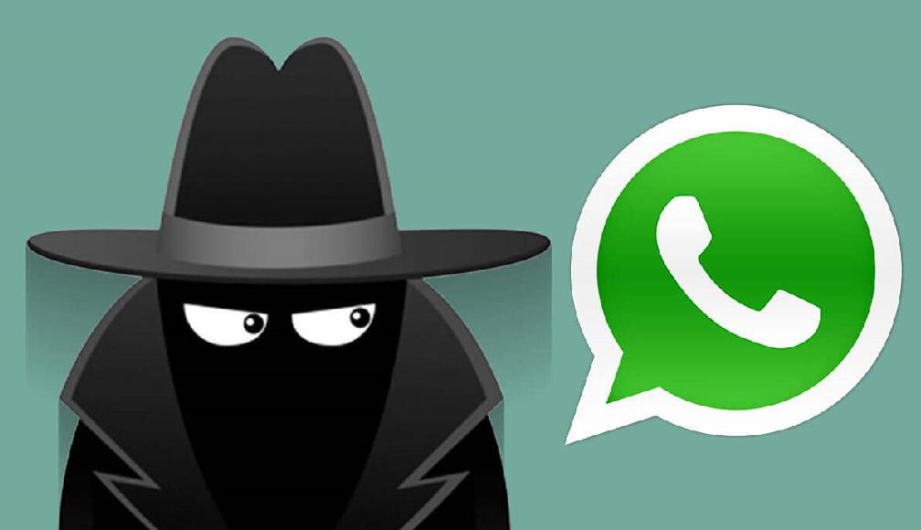 Los mensajes 'fantasmas' de WhatsApp desaparecerán tras 24 horas