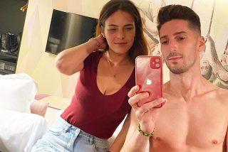 ¡Bombazo! Se filtran las nuevas parejas de famosos de 'La isla de las tentaciones'