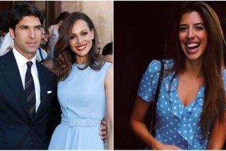 ¿Se divorciarán Eva González y Cayetano Rivera tras las confesiones de la supuesta amante de él?