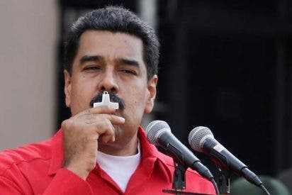La ONU exige al tirano Maduro que cese en sus ataques a defensores de Derechos Humanos en Venezuela