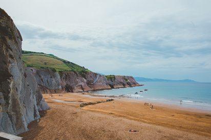 La calidad de las playas españolas y nuestro destino de vacaciones