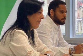 Histórico escaño de VOX en unas elecciones vascas que vuelve a ganar el PNV