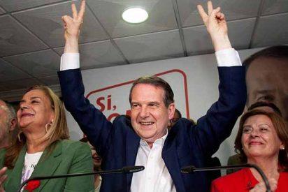 Explota el PSOE de Galicia: Abel Caballero subvencionó a un amiguete investigado por estafa y con sociedades 'offshore' en Panamá