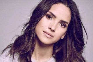 Curvas de éxito: la hija de Ricardo Arjona muestra su 'santo pecado' en lo nuevo de Giorgio Armani