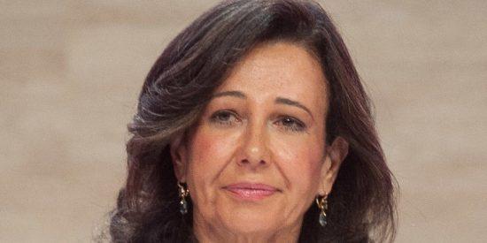El Banco Santander registra las primeras pérdidas de su historia: 10.798 millones