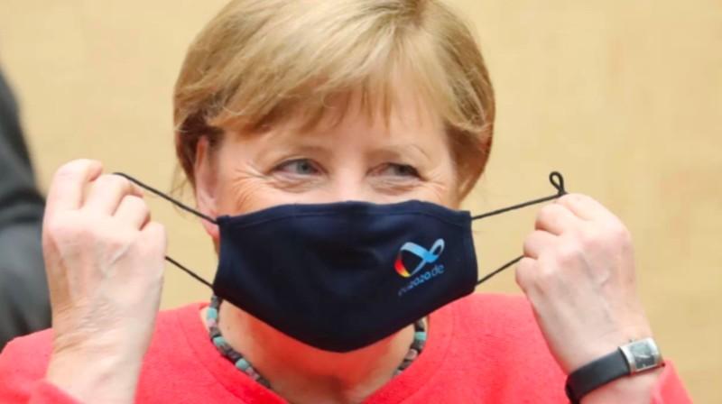 Alemania, el país más admirado del mundo por tercer año consecutivo