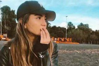 La historia de Antonia Barra: la joven de 21 años que se suicidó tras ser violada y causa conmoción en Chile