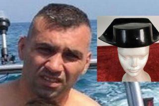 La juez se burla de la Guardia Civil y deja libre, por 12.000 euros, al narco 'El Castaña' y a la agente que tenía a sueldo