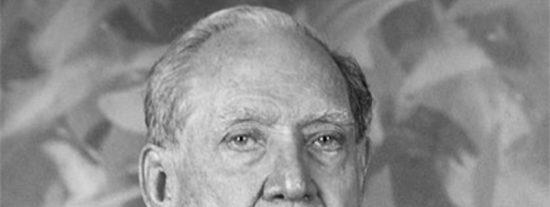La fatalista 'profecía' sobre Venezuela que hizo un joven Arturo Uslar Pietri hace más de 80 años