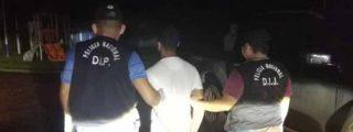 Consternación en Panamá: asesinan a tiros a siete jóvenes durante una excursión en el lago Gatún