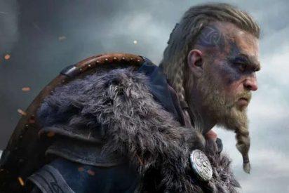 Ubisoft desvela las fechas de lanzamiento para Watch Dogs Legion, Assassin's Creed Valhalla y Far Cry 6