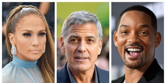 Las peticiones más extravagantes de las caras más conocidas de Hollywood en los rodajes