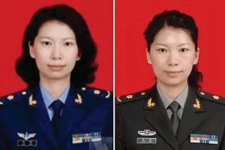 EEUU arresta a Tang Juan, la científica acusada de fraude que estaba oculta en el consulado chino de San Francisco