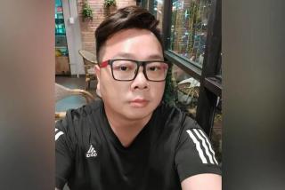 Un espía chino confiesa cómo usa LinkedIn para robar información sensible de EEUU