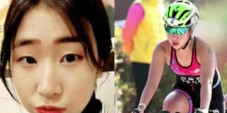Corea del Sur: se suicida una talentosa triatleta de 22 años por el abuso de sus entrenadores