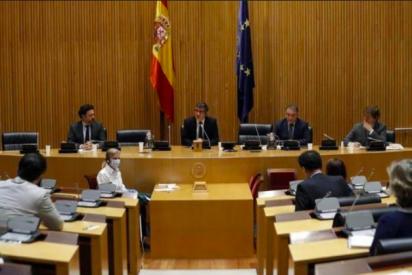 """Juan de Dios Ramírez-Heredia Montoya: """"Fracaso rotundo. El Congreso de los Diputados da la espalda a las políticas sociales"""""""
