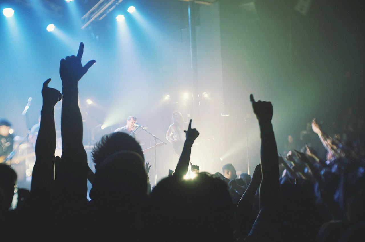 Madrid: Las discotecas podrán abrir a partir de este viernes al 40% de su aforo y sin pista de baile