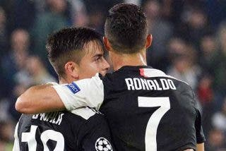"""""""Es la camiseta del Madrid pero mal pintada"""": Las feroces burlas contra la nueva camiseta de la Juventus"""