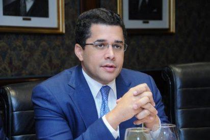 República Dominicana: David Collado, nuevo Ministro de Turismo