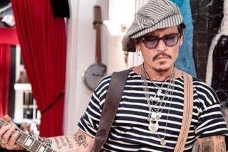 """Cocaína, alcohol y lesiones físicas: Johnny Depp confiesa sus """"demonios"""" pero niega ser un """"monstruo"""""""