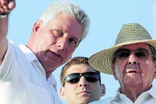 """""""Propagación de la epidemia"""": el delito impuesto por Cuba a quienes intentaron manifestar por un terrible asesinato policial"""