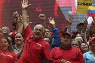 El coronavirus acorrala al régimen chavista: Darío Vivas, jefe de Gobierno de Caracas, enfermo con COVID-19