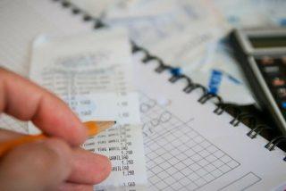 Los empresarios se plantan ante el Gobierno: seis de cada diez aboga por bajar impuestos