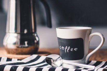 ¿Cuántas tazas de café podemos tomar al día?
