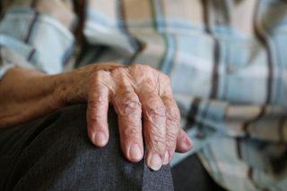 Pensiones: un sistema insostenible condenado a reformarse por la pandemia