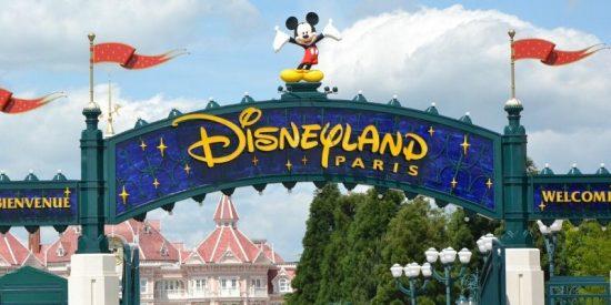 Vuelve Mickey Mouse: Disneyland abre sus puertas después de cuatro meses de cierre