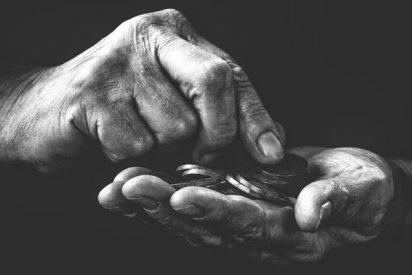 Pensiones: ¿Tengo derecho a cobrarla si me he desplazado o resido en el extranjero?