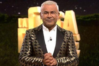 Telecinco anuncia por sorpresa el adelanto de la final de 'La casa fuerte'