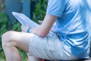 Informe Pisa: El nivel de lectura de los estudiantes españoles ha retrocedido 14 años con el Gobierno Sánchez