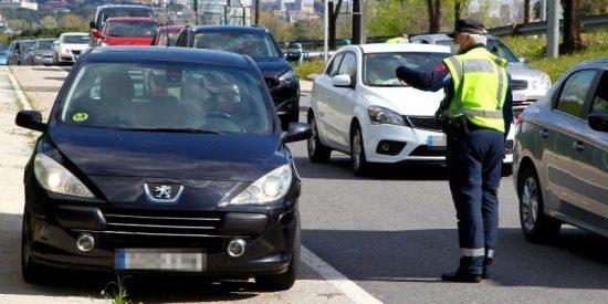 La DGT recuerda: se está agotando el plazo para renovar el carné de conducir tras la prórroga del estado de alarma