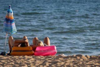 Miseria: la ocupación hotelera no supera ni el 25% en toda España