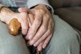 Pensiones: estas son las Comunidades Autónomas en las que la prestación media de jubilación no llega a 1.000 euros
