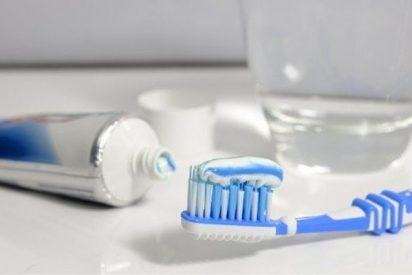 ¡Ojo! Los errores más frecuentes en el cepillado de dientes