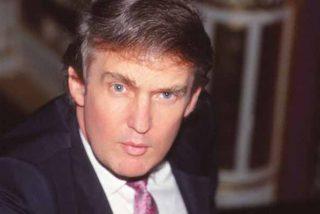 Mary Trump y el libro explosivo contra su tío: estos son los cinco pasajes más impactantes