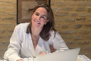 """Entrevista a la diputada Sol Cruz-Guzmán (PP): """"Hay trece millones de chinos viendo corridas de toros pero TVE se niega a emitirlas en España"""""""