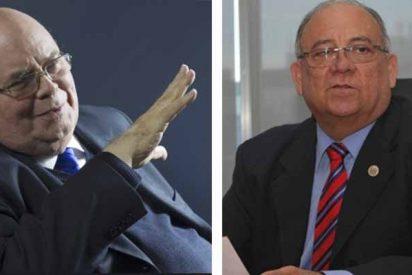 Podcast / La orfandad de los venezolanos varados en España: radiografía de la inacción de dos gobiernos