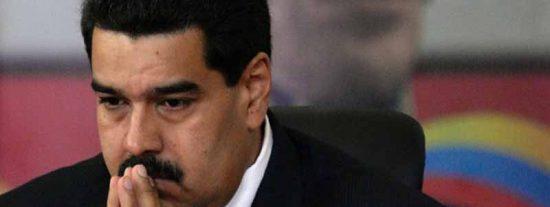 Opinión: Los presos políticos siguen siendo los olvidados