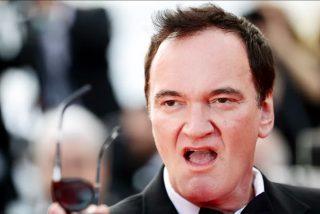 Quentin Tarantino nos dice las que, según él, son las 11 mejores películas de todos los tiempos